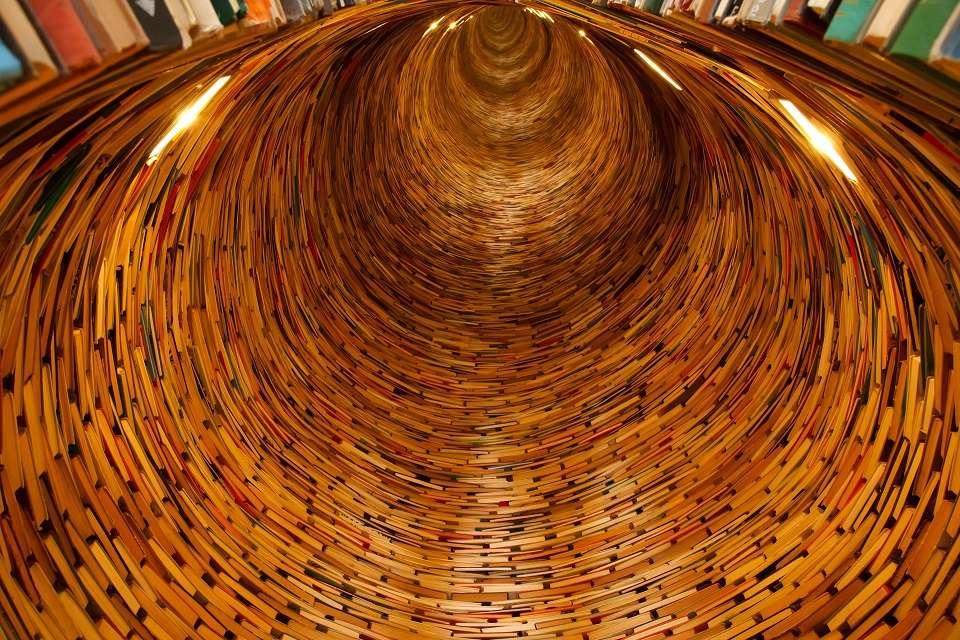 Ο Άρθουρ Σοπενχάουερ για το πώς και τι να διαβάζουμε