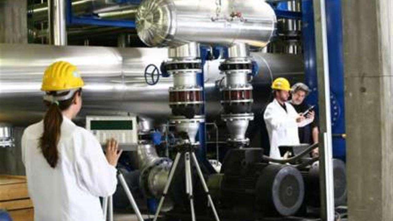 Ελληνική βιομηχανική παραγωγή: μπορεί να υπάρξει στις μέρες μας;