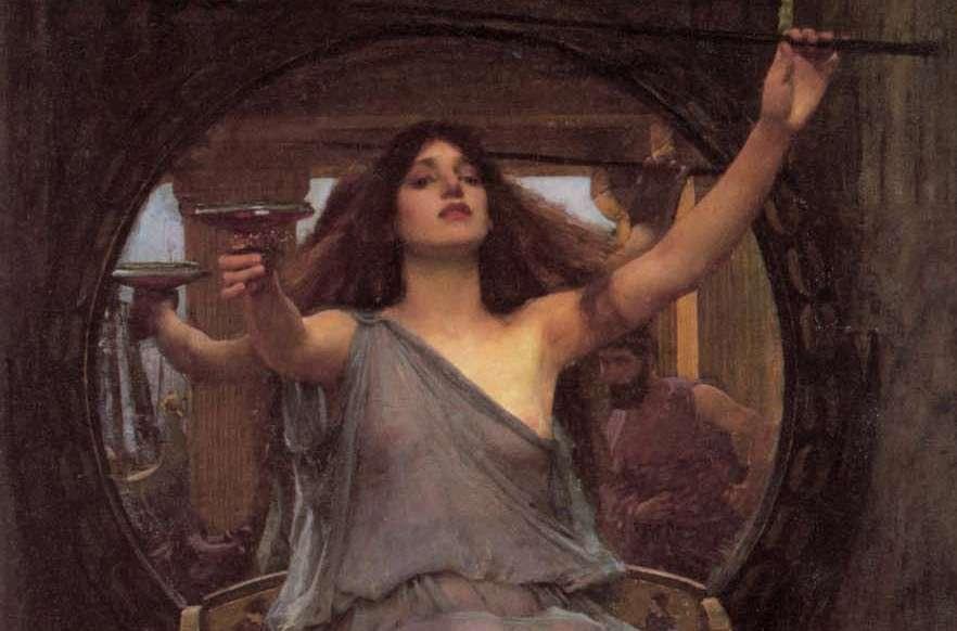 Κατεβάστε δωρεάν: Η εικόνα της γυναίκας στην αρχαία ελληνική λογοτεχνία (pdf)