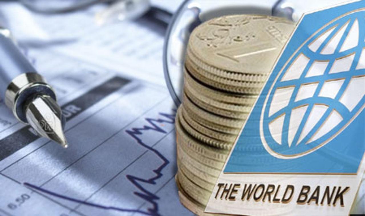 Οι μετακινήσεις των κεφαλαίων γίνονται πολύ γρήγορα, χάρη στις τηλεπικοινωνίες κλπ. Καθημερινά μετακινούνται έως κι ένα τρισεκατομμύριο δολάρια στις χρηματοπιστωτικές αγορές.