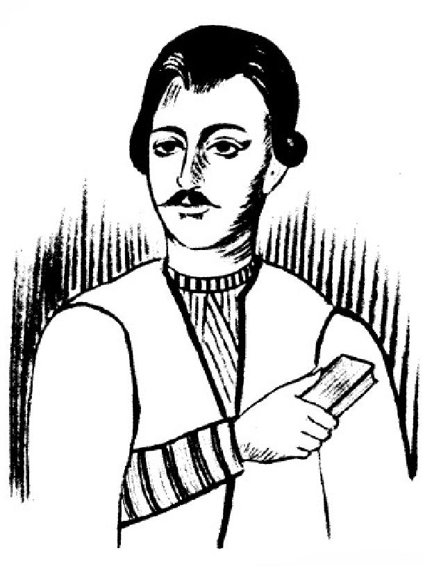 Ο Εμμανουήλ Ξάνθος (Πάτμος 1772, Αθήνα 28 Νοεμβρίου 1852) ήταν Έλληνας γραμματικός και έμπορος.