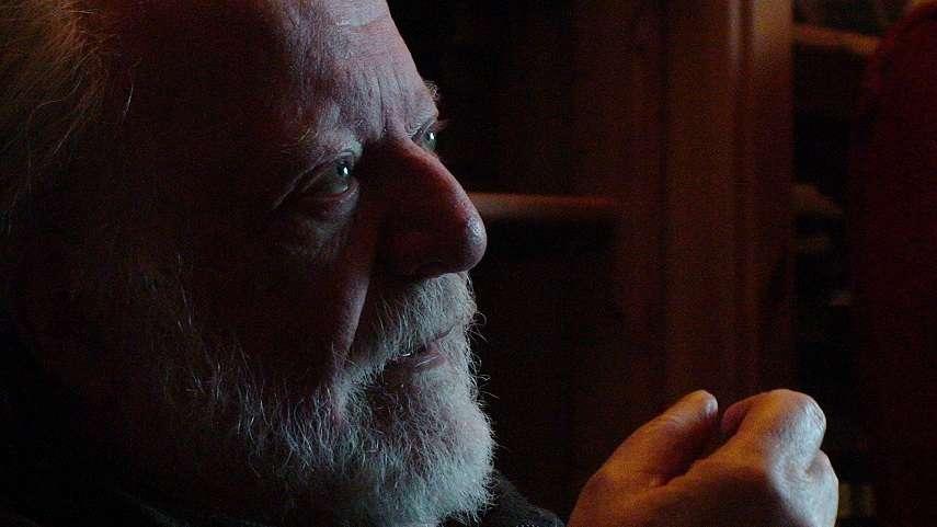 Γράμμα του παππού Ροβήρου Μανθούλη στην 7χρονη εγγονή του