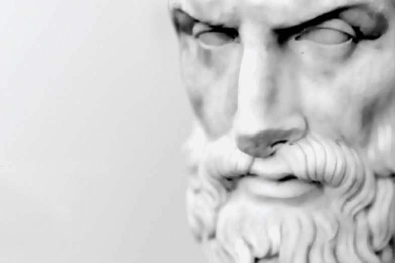 Κατεβάστε βιβλία για τον Επίκουρο και τη φιλοσοφία του (pdf)