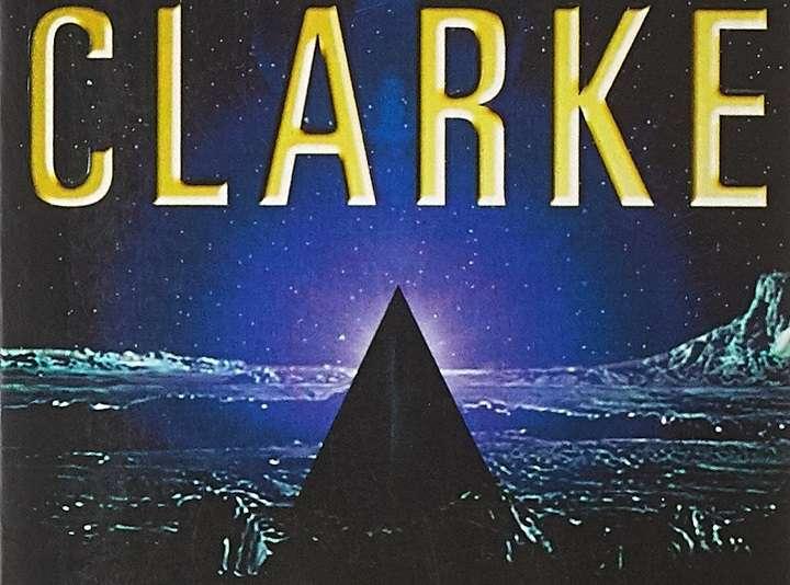 Διαβάστε το διήγημα του Arthur Clarke, 'Ο Φρουρός', όπου βασίστηκε η ταινία 2001, η Οδύσσεια του Διαστήματος
