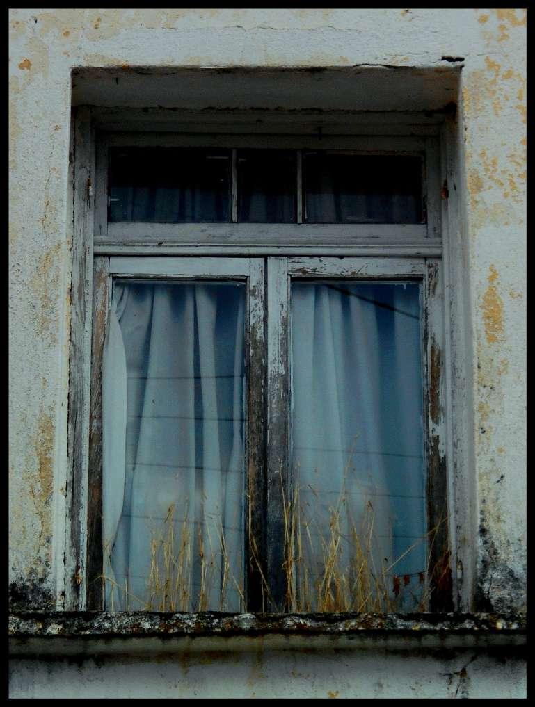 Φωτογραφική έκθεση: «Βυρώνεια, γοητεία και εγκατάλειψη»