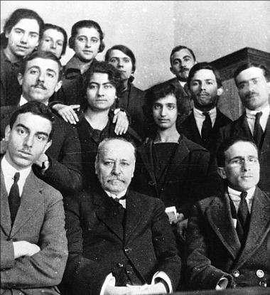 Συκουτρής - Η διδασκαλία της νεοελληνικής λογοτεχνίας (pdf)
