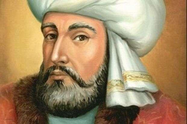 Ο Ερτογρούλ ή Ερτογρούλ Γαζής (1191/1198 – 1281) (τούρκικα: Ertuğrul Gazi) ήταν Οθωμανός ηγεμόνας και πατέρας του Οθωμανού Σουλτάνου Οσμάν Α΄. Ο Ερτογρούλ ανήκε στην φυλή των Καγί και σαν τον γιό του είχε ονομαστεί Γαζής (νικητής).