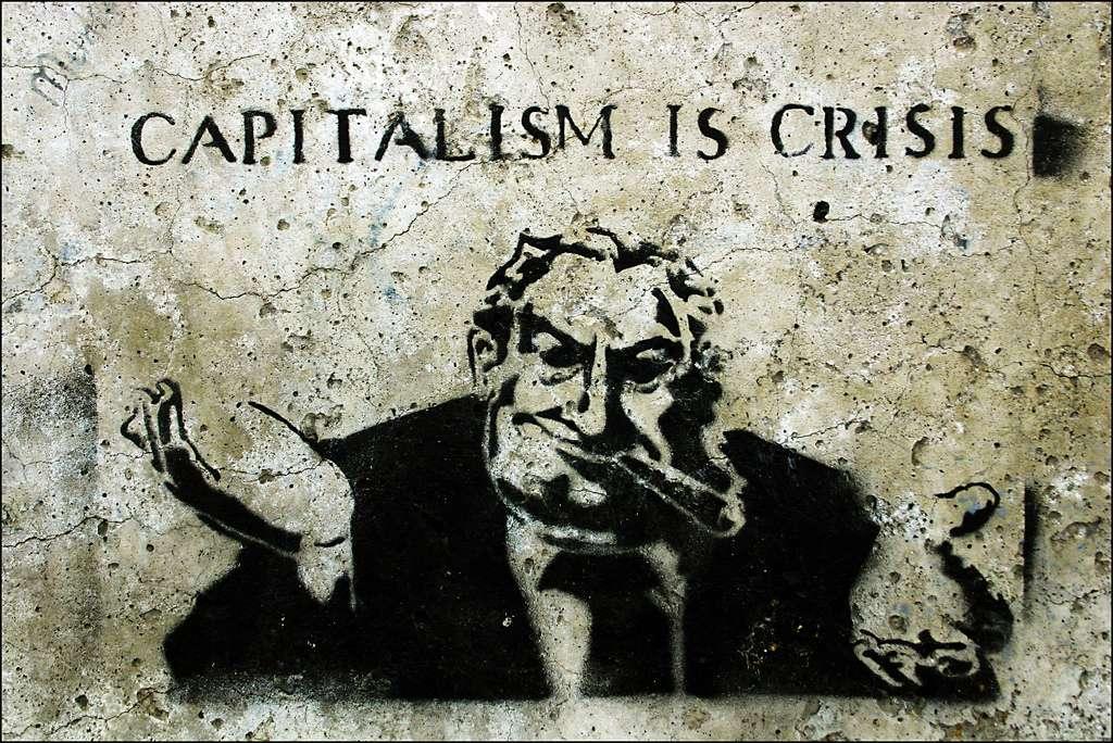 Οι εταιρείες μπορούν να λυμαίνονται το δημόσιο πλούτο για χάρη της «ανάπτυξης», όχι όμως και να φορολογούνται.