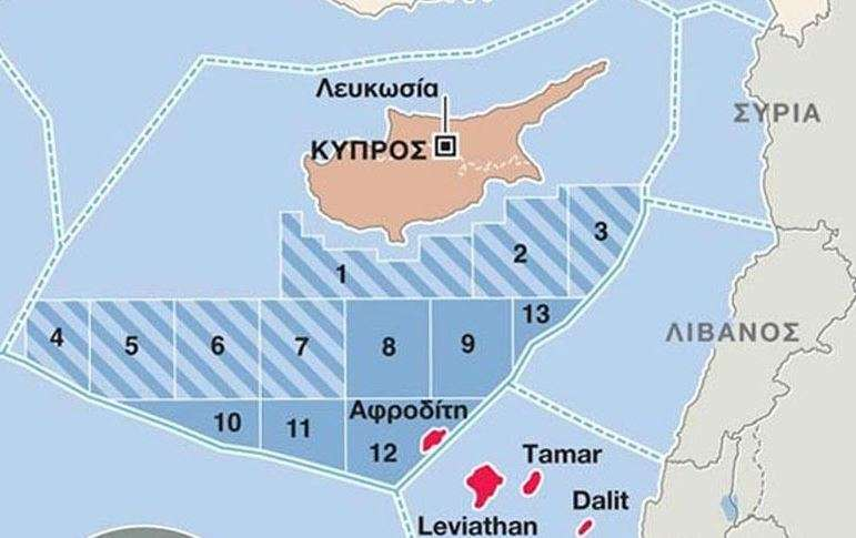 Η Τουρκία επιχειρεί μέσω του ΟΗΕ να νομιμοποιήσει τις αξιώσεις της επαναφέροντας τη συζήτηση περί υφαλοκρηπίδας κι όχι ΑΟΖ, όπου η νομολογία είναι εις βάρος της.