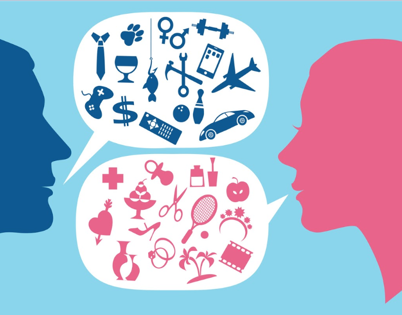 Γεώργιος Ν. Χατζιδάκις: Περί της γλωσσοπλαστικής δύναμης της ψυχής του ανθρώπου