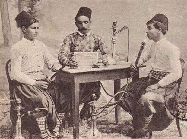 Τουρκοκρητικοί