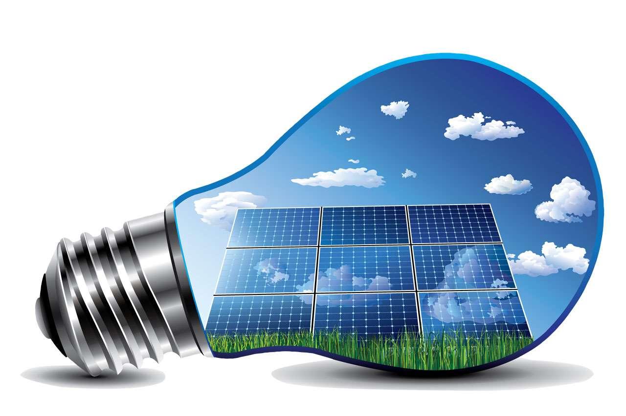 Το συμπέρασμα, και πάλι, είναι πως οι ανανεώσιμες πηγές ενέργειας, όταν αντιμετωπίζονται ξεχωριστά και ανεξάρτητα η μια από την άλλη, δεν μπορούν να αναδειχτούν σε ολοκληρωμένο, ανεξάρτητο και αποκεντρωμένο ενεργειακό σύστημα