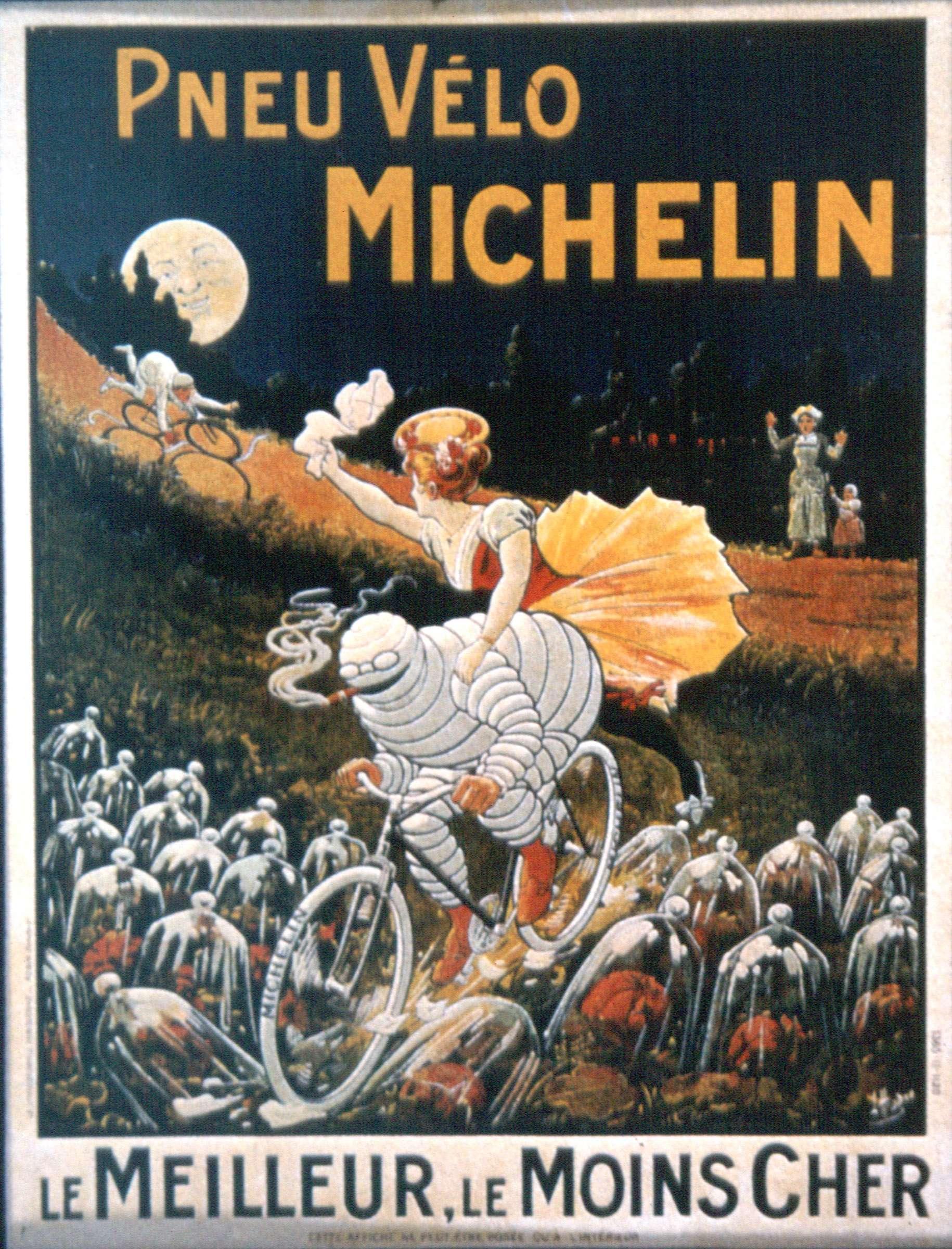 Έχοντας υπόψη το παράδειγμα της Michelin, το οποίο δεν αποτελεί εξαίρεση αλλά κανόνα, διαπιστώνει κανείς ότι η κερδοφορία των εταιρειών, ακόμη κι όταν αυξάνεται κατά 17%, επιφέρει περισσότερο συρρίκνωση παρά ανάπτυξη.