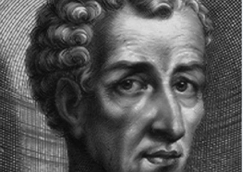 Λουκιανός ο Σαμοσατεύς (125 – 180 μ.Χ.)