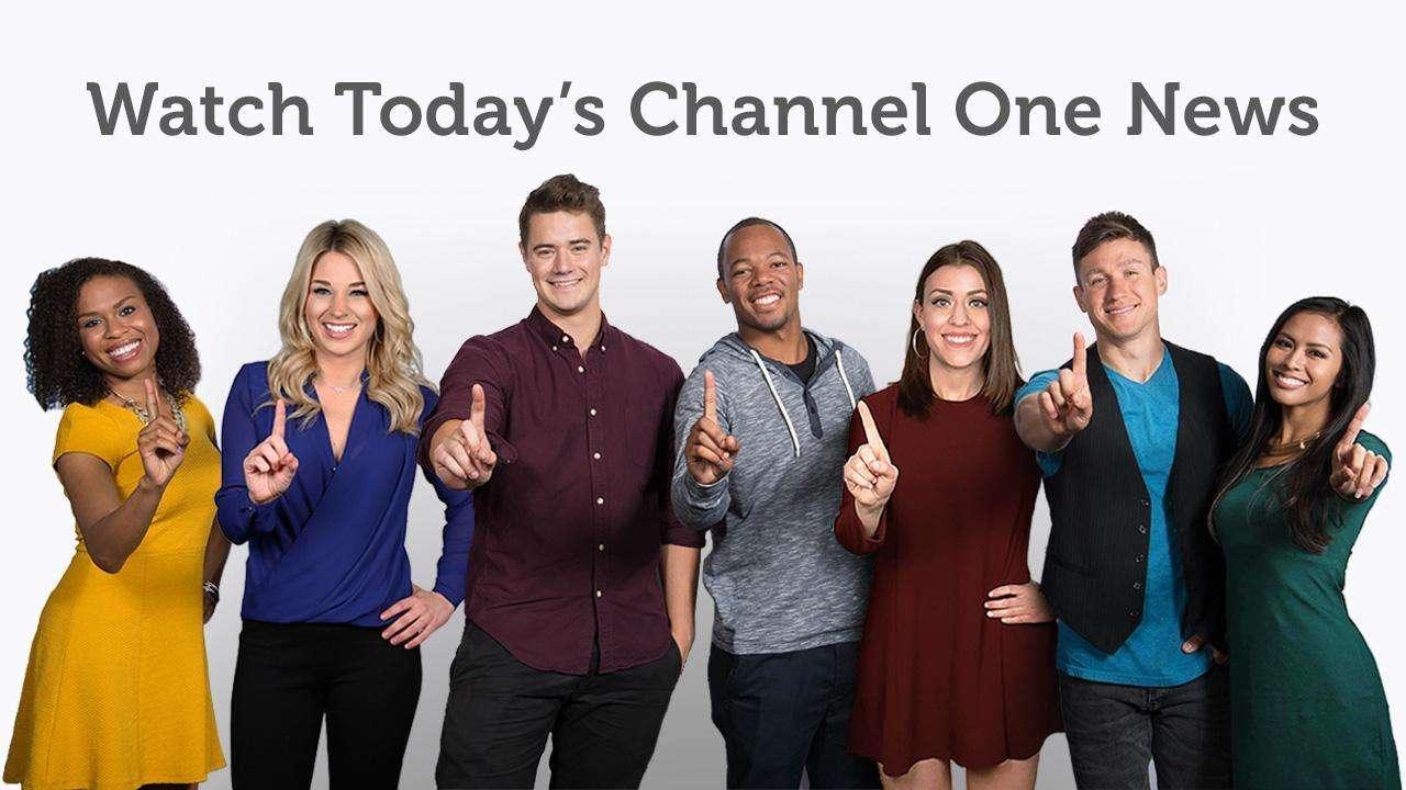 Την ίδια στιγμή, το Channel One χρεώνει τους διαφημιστές με εξαιρετικά υψηλά ποσά για τη χρησιμοποίηση του δικτύου του μέσα στις τάξεις – ποσά διπλάσια από εκείνα των κανονικών τηλεοπτικών σταθμών