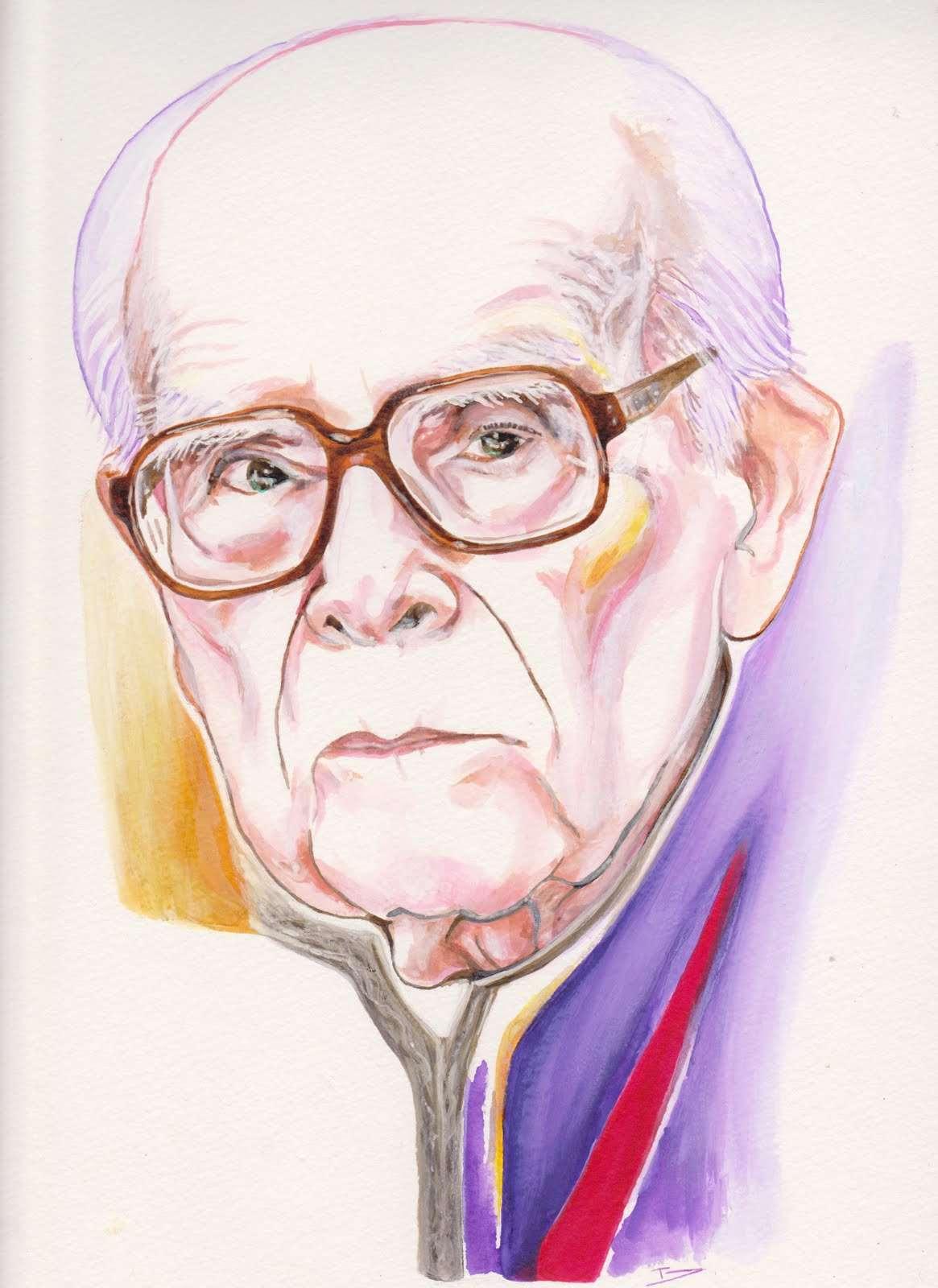 Ο Εμμανουήλ Κριαράς (Πειραιάς, 28 Νοεμβρίου 1906 – Θεσσαλονίκη, 22 Αυγούστου 2014) ήταν Έλληνας φιλόλογος, καθηγητής και αργότερα ομότιμος καθηγητής της Φιλοσοφικής Σχολής του Αριστοτέλειου Πανεπιστημίου Θεσσαλονίκης.