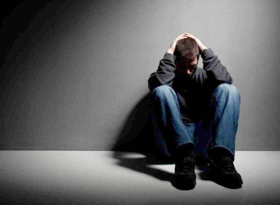 Η πιο συνηθισμένη μορφή κατάθλιψης που βλέπουμε στον περίγυρό μας και για την οποία συχνά οι άνθρωποι απευθύνονται για βοήθεια, είναι αυτή της αντιδραστικής κατάθλιψης.
