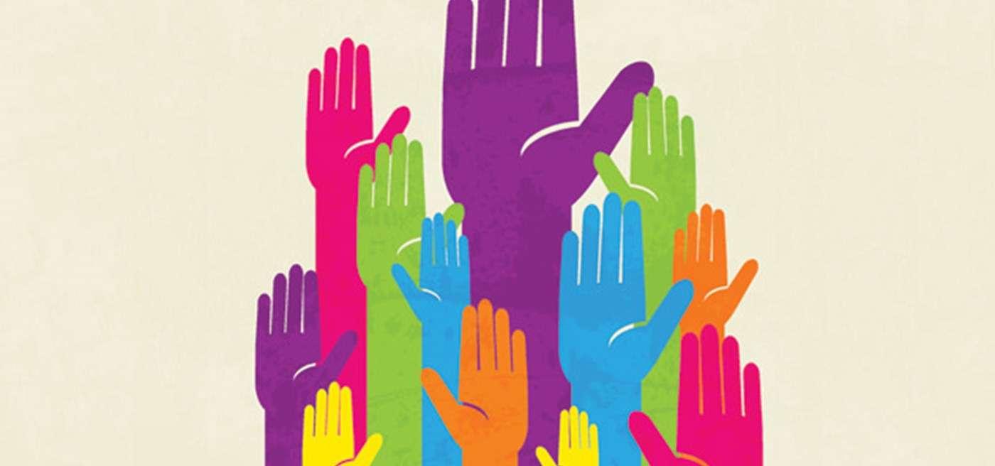 Μαθήματα κλασικής παιδείας – Το Δημοκρατικό πολίτευμα