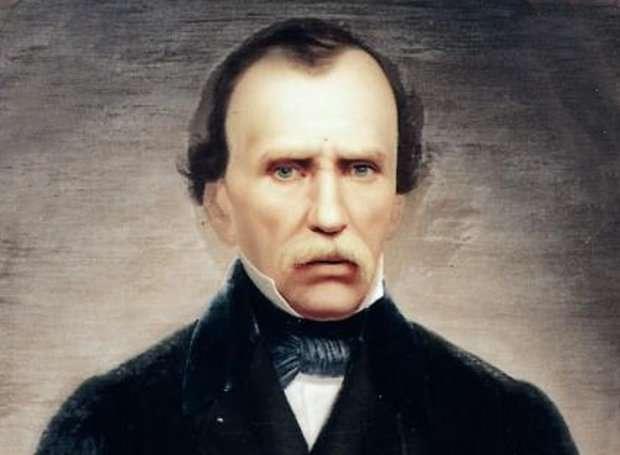 Ο κόμης Ανδρέας Μεταξάς (1790- 8 Σεπτεμβρίου 1860) ήταν Κεφαλλονίτης αγωνιστής της ελληνικής επανάστασης του 1821, διπλωμάτης και πολιτικός.