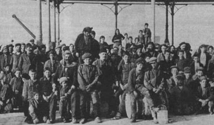 Η ένταξη των Κωνσταντινοπολιτών στην ελληνική κοινωνία έγινε γενικότερα ομαλά, όπως επισημαίνει η κ.Καζαντζίδου, για τα άτομα όμως μεγαλύτερης ηλικίας η δημιουργία κοινωνικών δεσμών και σχέσεων με τους Θεσσαλονικείς και η προσαρμογή στο νέο τρόπο ζωής, ήταν δύσκολη.