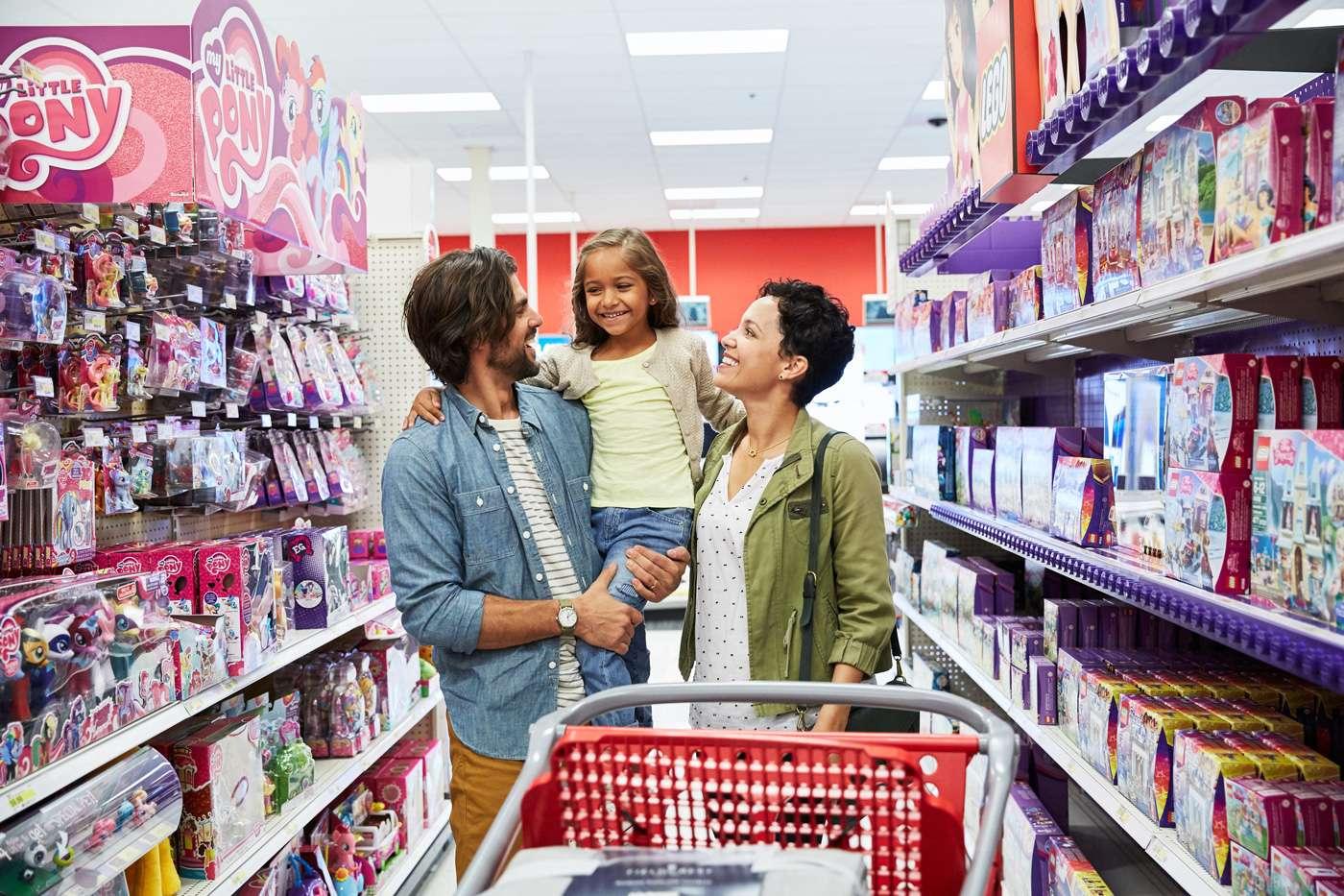 Η ροπή προς κατανάλωση δεν πρέπει να εκλαμβάνεται αποκλειστικά ως ποσοτικό μέγεθος, αλλά κι ως αυξητική ή καθοδική τάση.