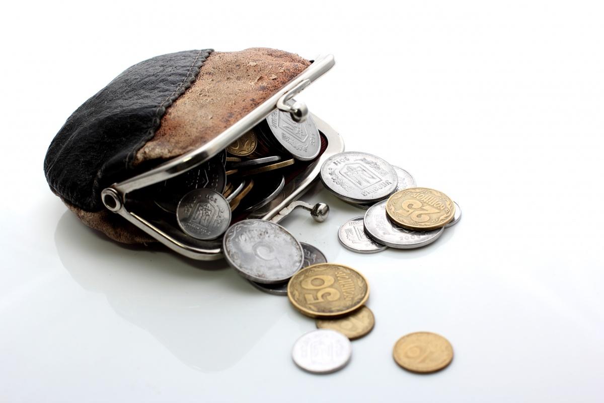 Η χωρίς κόπο άμεση απόκτηση κέρδους είναι ο ορισμός του ραντιέρικου καπιταλισμού, που πολέμησε ο Κέινς.