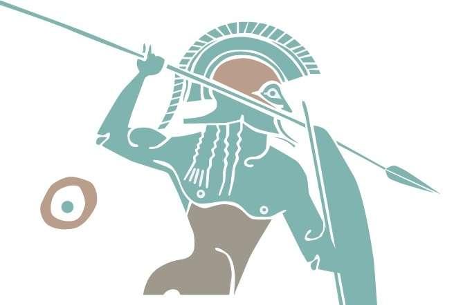 Μαθήματα Κλασικής Παιδείας – Ο Ξενοφώντας, τα Ελληνικά κα η Διπλωματία του Πολέμου