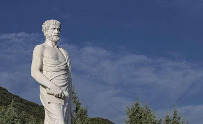 Μαθήματα Κλασικής Παιδείας – Το ηθικό βάρος στην εκπαιδευτική πρόταση του Αριστοτέλη