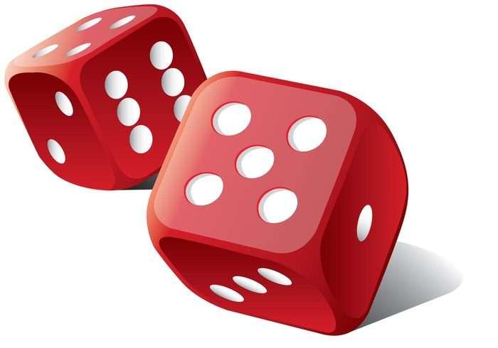 Για τους περισσότερους ο όρος ευδαιμονία τίθεται ως κάτι αλληλένδετο με τον παράγοντα της τύχης.