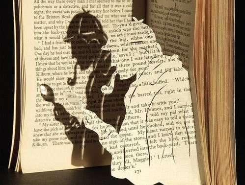 Μαθήματα κλασικής παιδείας – Ευρωπαϊκή αστυνομική λογοτεχνία