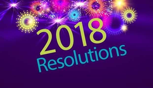 Οι «αποφάσεις της Πρωτοχρονιάς» σπάνια «κρατάνε» ως το τέλος του χρόνου, όπως δείχνουν οι σχετικές έρευνες