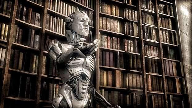 Η γενική κατεύθυνση είναι η δημιουργία ενός «έξυπνου ψηφιακού πλέγματος» μέσα από ένα συνδυασμό διάχυτης τεχνητής νοημοσύνης, επαυξημένης πραγματικότητας και διασύνδεσης των κάθε είδους «έξυπνων» πραγμάτων και βεβαίως των ανθρώπων μεταξύ τους.