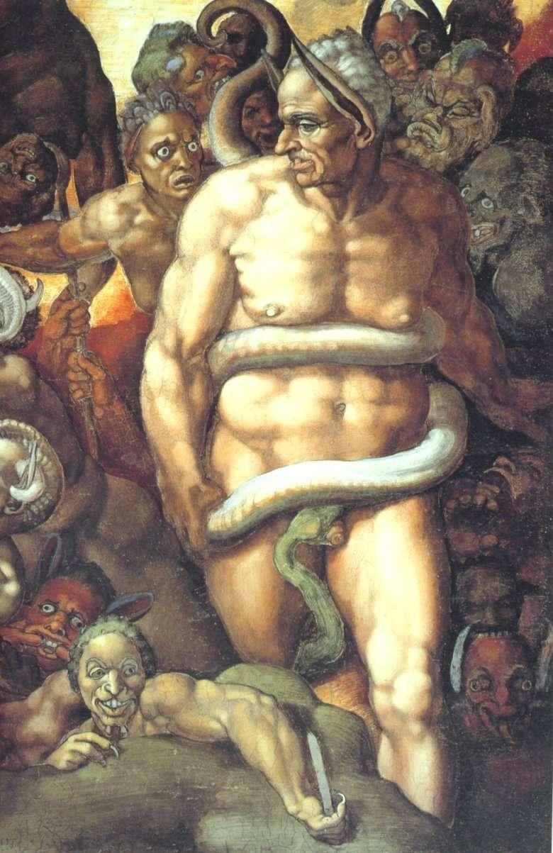 Ο Μίνωας στην ελληνική μυθολογία ήταν βασιλιάς της Κρήτης. Το βασίλειο του Μίνωα περιελάμβανε ολόκληρη την Κρήτη, που είχε εκατό πόλεις, και τις Κυκλάδες, που λέγονταν Μινωίδες. Πρωτεύουσα του μινωικού βασιλείου ήταν η Κνωσός, που βρίσκεται 6 χλμ έξω από το Ηράκλειο Κρήτης. Εκεί ήταν τα περίφημα ανάκτορα του Μίνωα, που μέρος τους σώζεται ακόμα σήμερα.