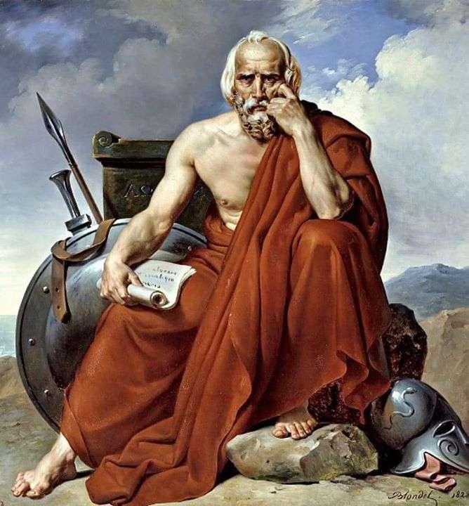 Ο Λυκούργος θεωρείται ο νομοθέτης της αρχαίας Σπάρτης που καθιέρωσε τον στρατιωτικό προσανατολισμό της σπαρτιατικής κοινωνίας σύμφωνα με χρησμό του Απόλλωνα από το μαντείο των Δελφών. Lykourgos is considered to be the legislator of ancient Sparta who established the military orientation of the Spartan society according to Apollo's oracle by the Delphi oracle.