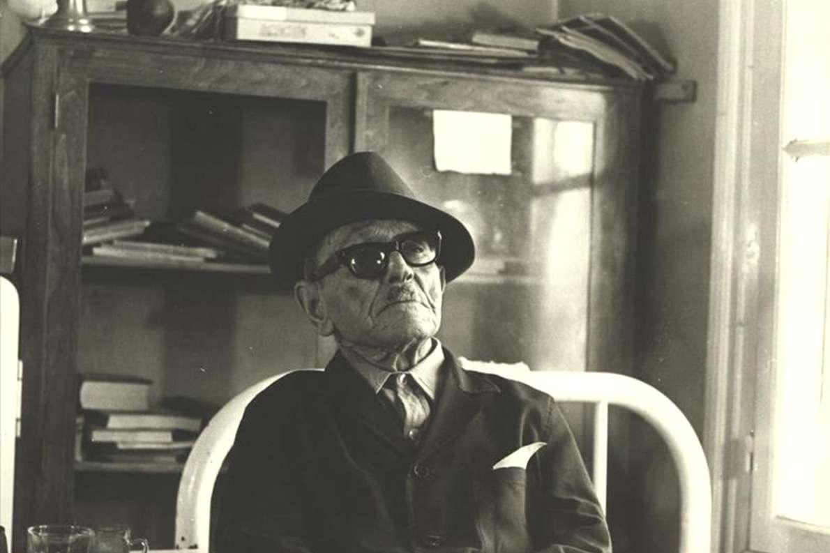 Ο Γιάννης Σκαρίμπας (Αγία Ευθυμία Παρνασσίδος, 28 Σεπτεμβρίου 1893 – Χαλκίδα, 21 Ιανουαρίου 1984)[1] ήταν Έλληνας λογοτέχνης, κριτικός, θεατρικός συγγραφέας, ποιητής και πεζογράφος.