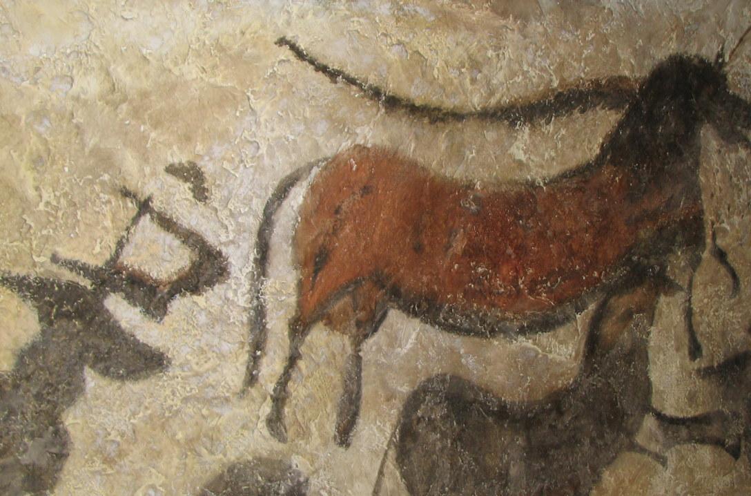 Το σπήλαιο Λασκώ (γαλλ. Grotte de Lascaux) είναι ένα από τα πλέον σημαντικά σπήλαια με παλαιολιθικής εποχής τοιχογραφίες, ιδιαίτερα διακρινόμενες όχι μόνον ως προς τον αριθμό τους αλλά και ως προς την αισθητική τους.