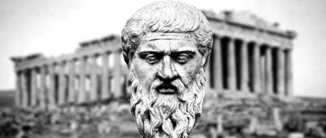 Μαθήματα Κλασικής Παιδείας – Πλάτωνος Μενέξενος (Επιτάφιος Λόγος)