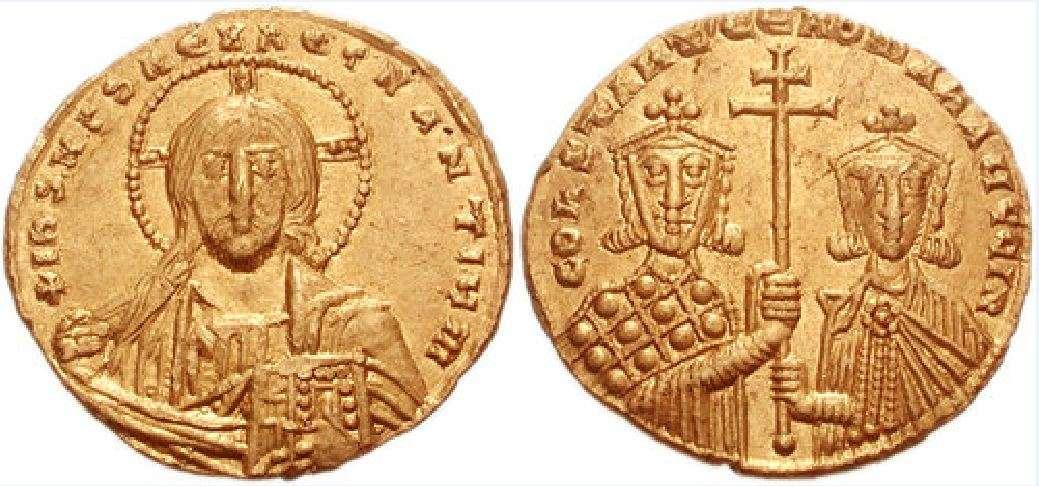 Ο Ρωμανός Β΄ (939 - 15 Μαρτίου 963) ήταν Βυζαντινός αυτοκράτορας. Διαδέχθηκε τον πατέρα του Κωνσταντίνο Ζ' το 959, σε ηλικία 20 ετών, και πέθανε ξαφνικά το 963.