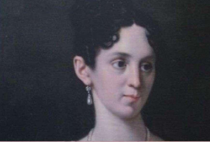 Η Δούκισσα της Πλακεντίας (1785- 1854)
