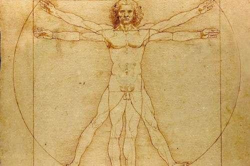 Μαθήματα Κλασικής Παιδείας – Η Ανθρωπιστική – Ουμανιστική Θεώρηση του ανθρώπου από την αρχαιότητα μέχρι σήμερα