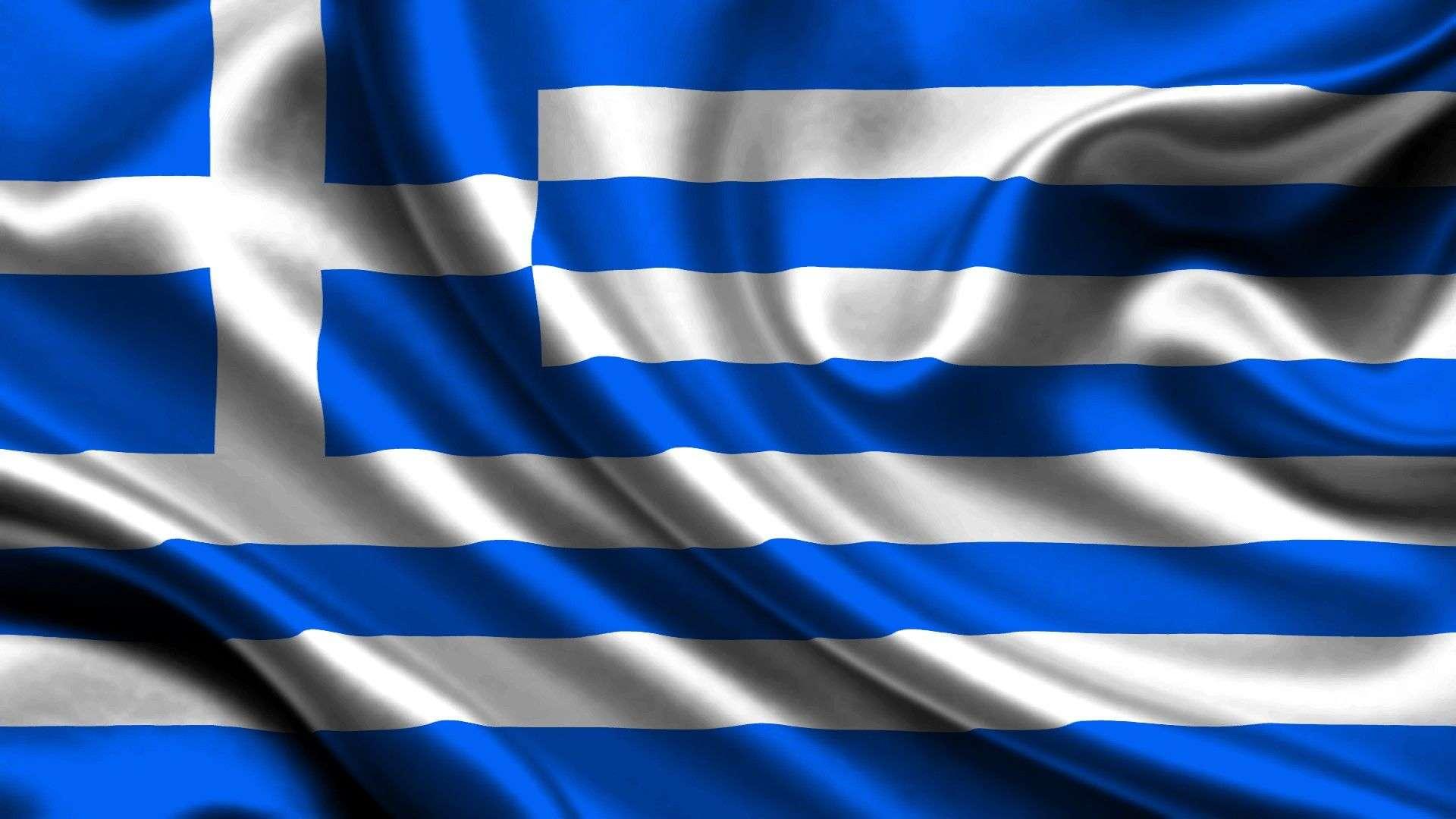 Η διελκυστίνδα εγχώριας παθογένειας και ξένης επιτροπείας ψαλιδίζει περαιτέρω την αποτρεπτική ισχύ της Ελλάδας.