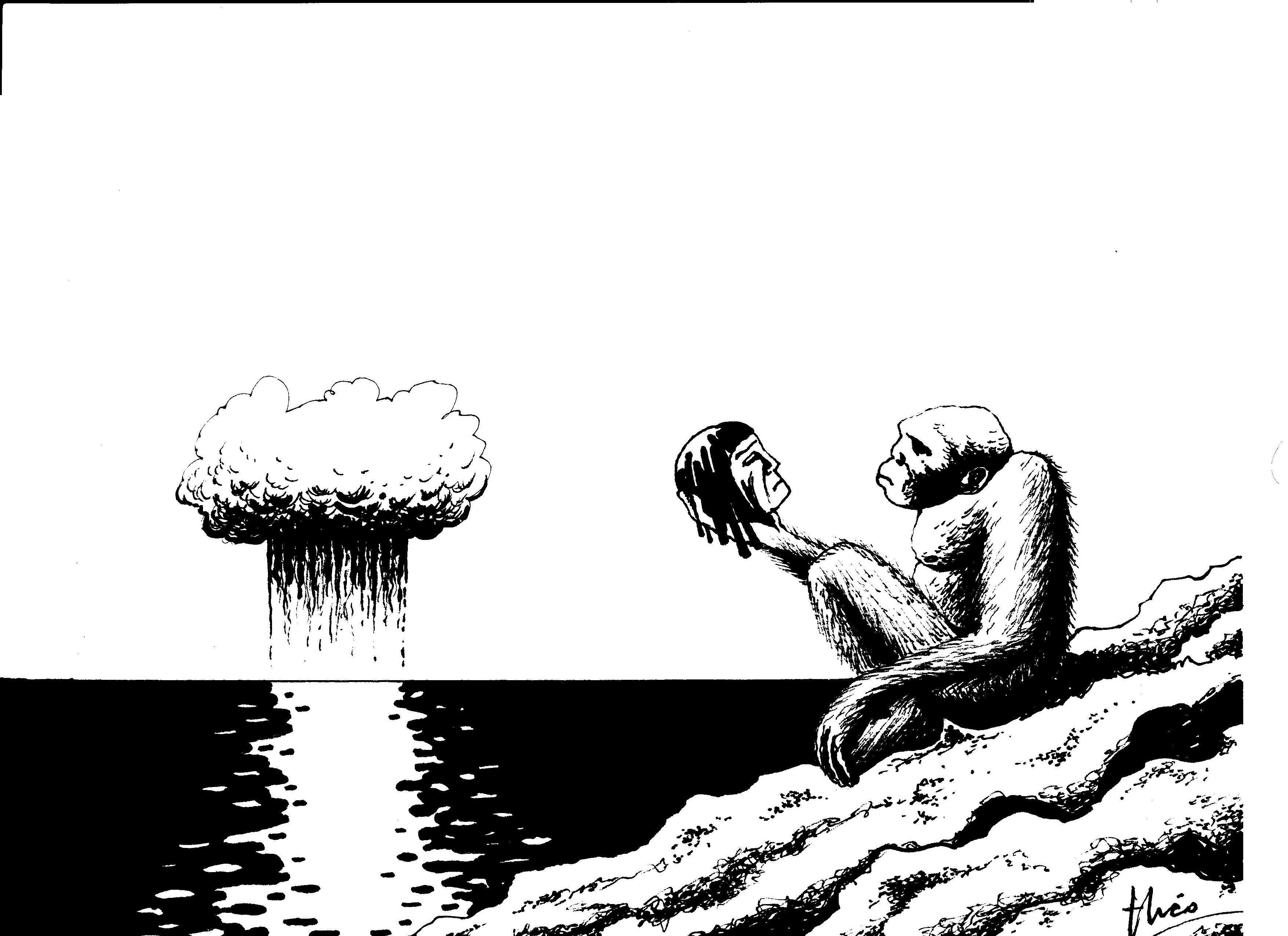 Θεοδόσης Βρανάς - Theo