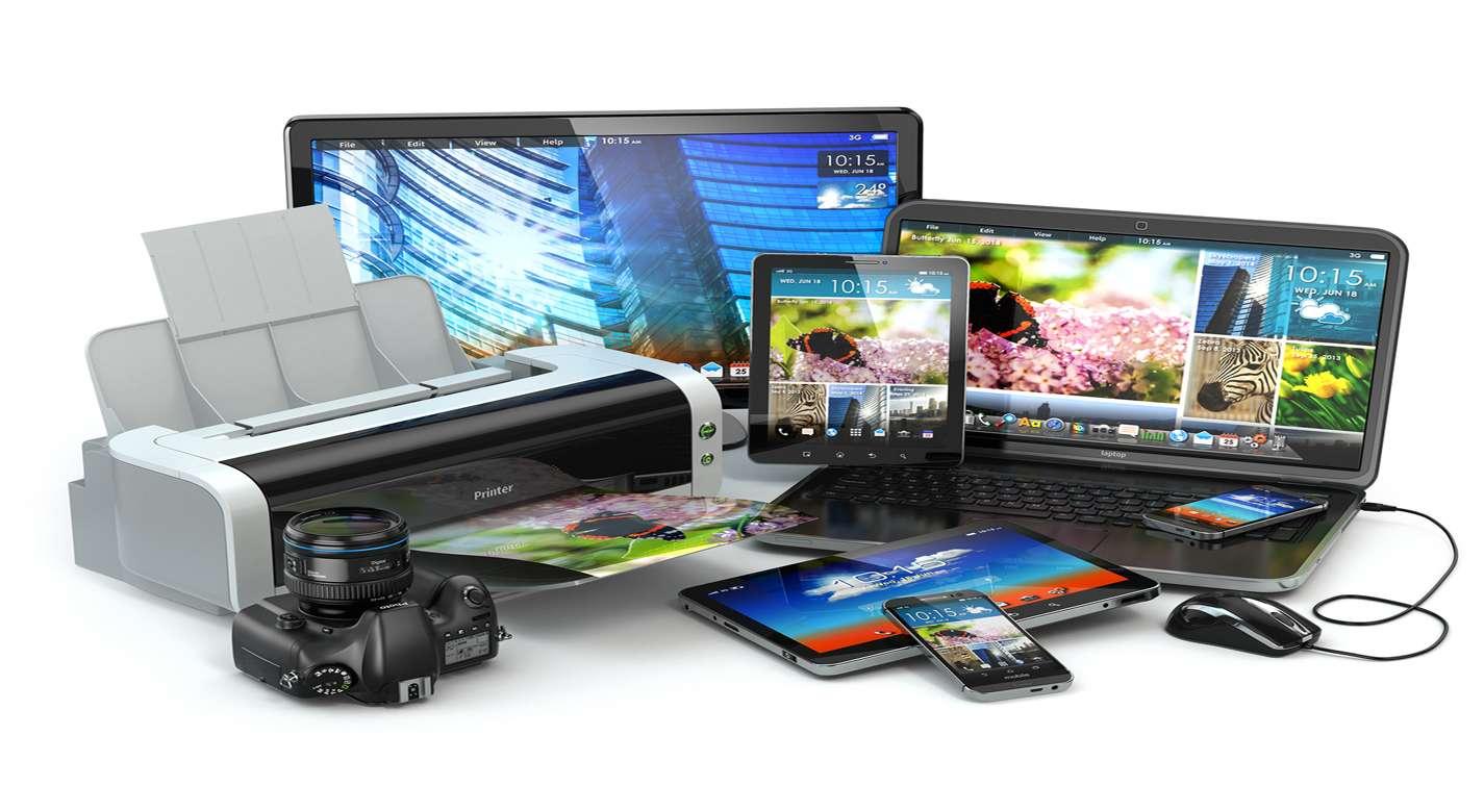 Σε κάθε περίπτωση αγοράζουμε συσκευές υψηλής ενεργειακής απόδοσης (κατηγορίας Α ή Α+) όπου εφαρμόζεται η ενεργειακή σήμανση.