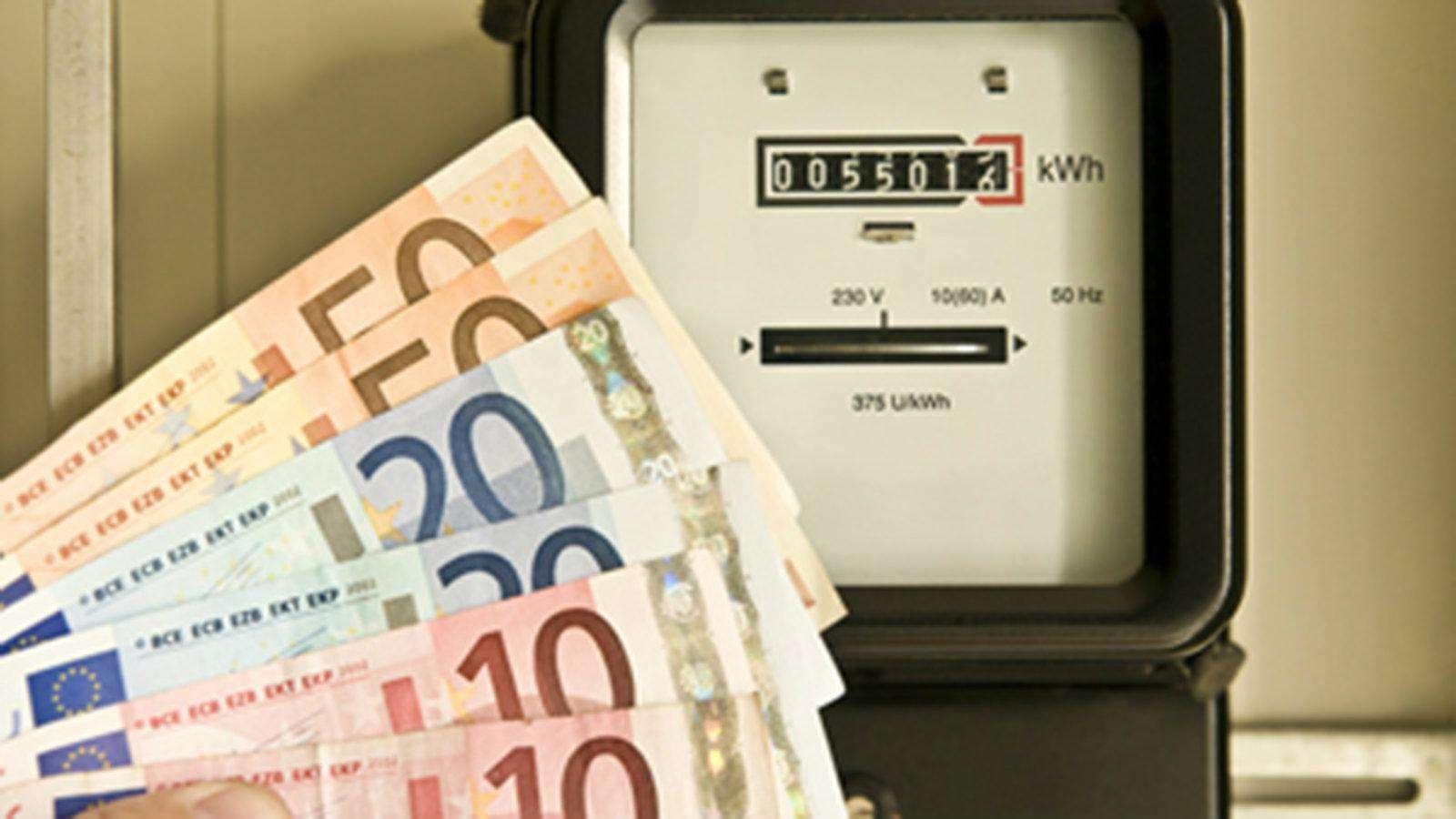 Μικρά μυστικά για μεγάλη οικονομία ρεύματος στο σπίτι