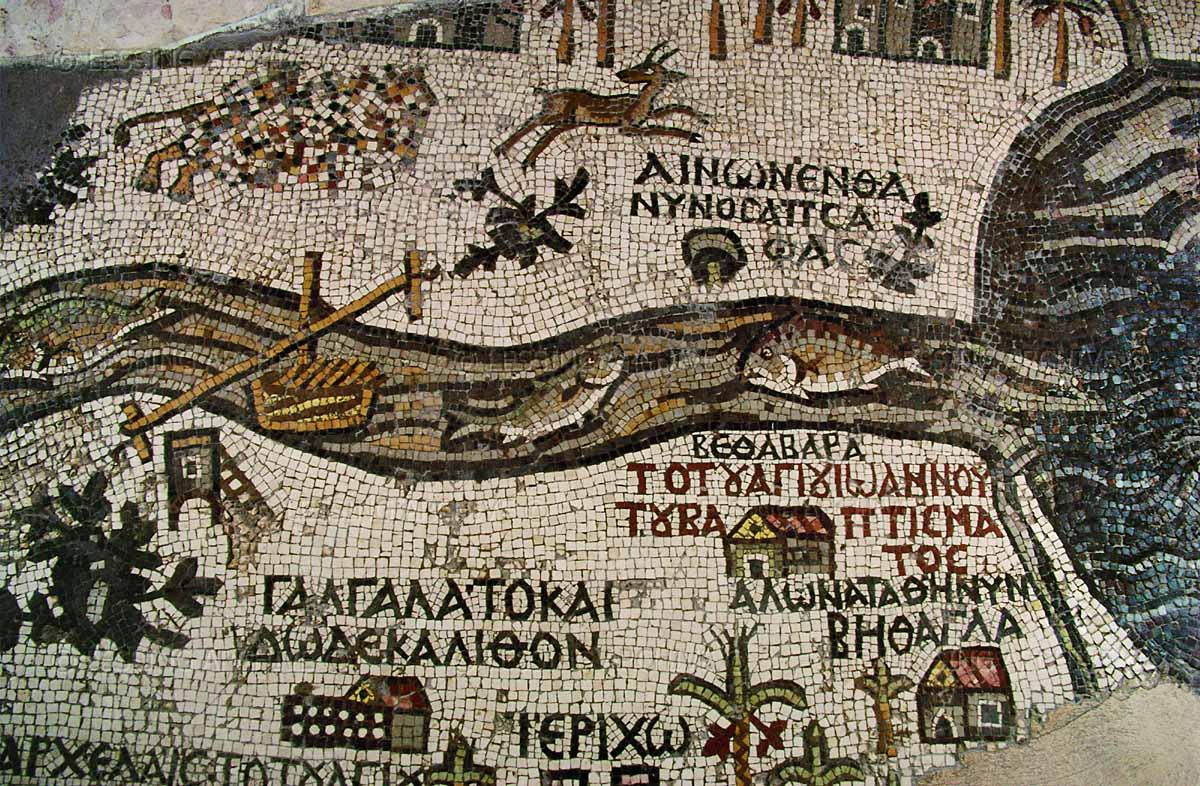 Οι αυτοκράτορες της Μακεδονικής Δυναστείας του Βυζαντίου