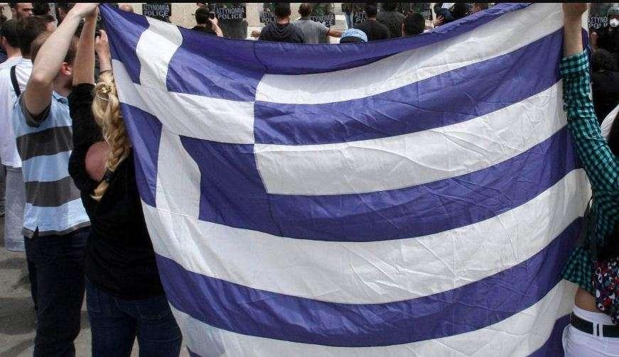 Κοινωνικοπολιτική έρευνα: Τι Πιστεύουν Οι Έλληνες Το 2018
