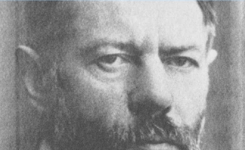 Ο Μαξ Βέμπερ γεννήθηκε στην Ερφούρτη της Γερμανίας στις 21 Απριλίου του 1864. Σπούδασε νομικά και έλαβε σε σχετικά μικρή ηλικία την έδρα του καθηγητή της Πολιτικής Οικονομίας στο Πανεπιστήμιο του Φράιμπουργκ