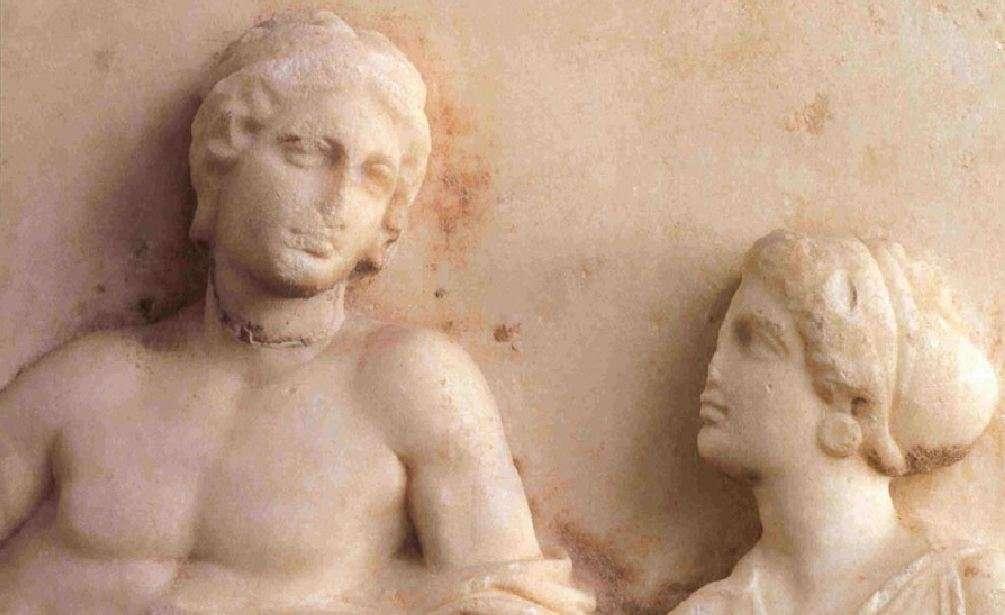 Ο Αριστοτέλης, η επιστήμη και οι τέχνες σε σχέση με τη φρόνηση