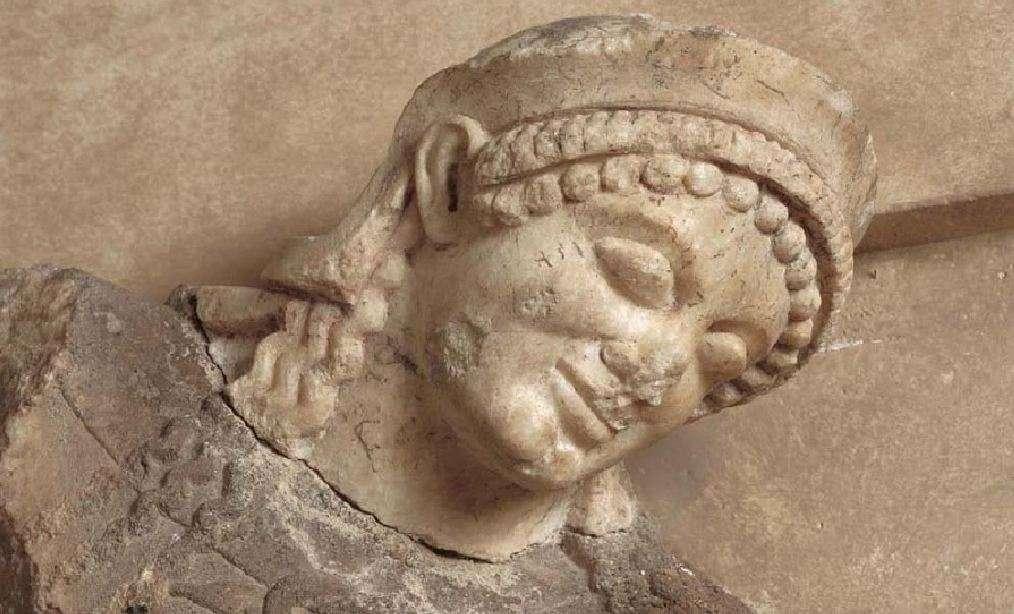 Ο Αριστοτέλης το λογικό μέρος της ψυχής και το αδιάσπαστο της επιθυμίας με τη σκέψη