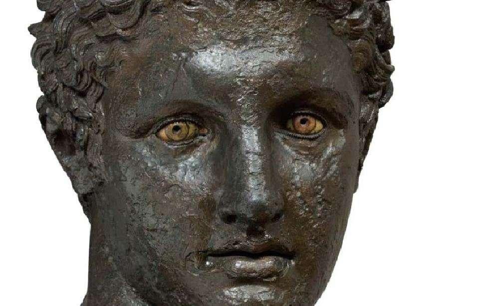 Ο Αριστοτέλης και τα αίτια της ακρατούς συμπεριφοράς
